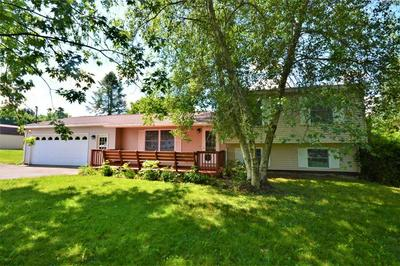 173 OLD STAGE RD, Groton, NY 13073 - Photo 1