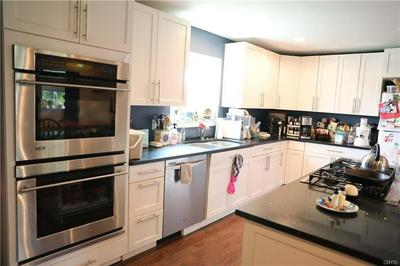 5770 UPDYKE RD, Trumansburg, NY 14886 - Photo 2
