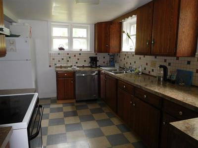 9 DUBLIN HILL RD, Aurora, NY 13026 - Photo 2