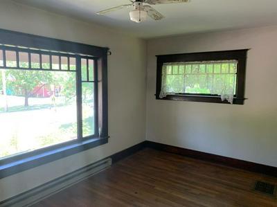 208 PERU RD, Groton, NY 13073 - Photo 2