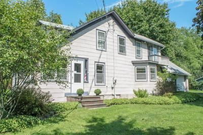 53 ENFIELD MAIN RD, Ithaca, NY 14850 - Photo 2