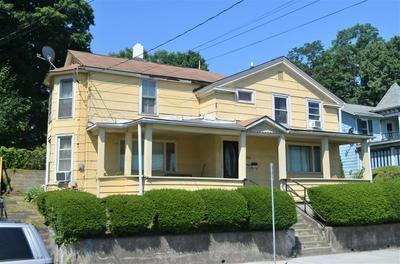 206 N MADISON AVE, Watkins Glen, NY 14891 - Photo 1