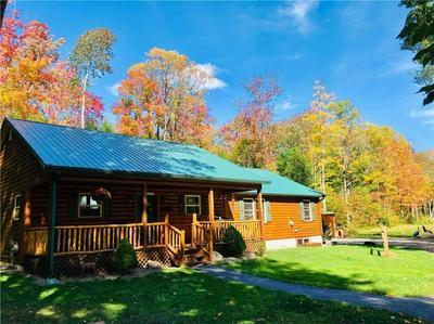 6053 FILMORE RD, Moravia, NY 13118 - Photo 1