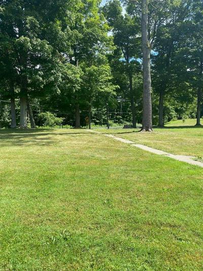 257 NEWMAN RD, Groton, NY 13073 - Photo 1