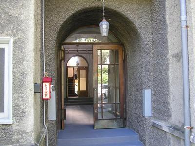 108 EDDY ST, Ithaca, NY 14850 - Photo 2