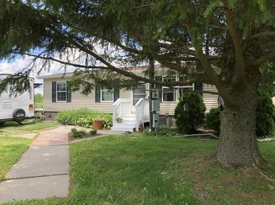 555 DRYDEN HARFORD RD, Dryden, NY 13053 - Photo 1