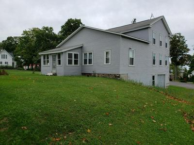 3717 STATE ROUTE 41A, Moravia, NY 13118 - Photo 1