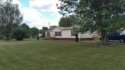562 TRUMBULLS CORNERS RD, Newfield, NY 14867 - Photo 2