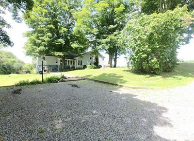 173 DUTCHER RD, Freeville, NY 13068 - Photo 2