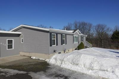650 BOSTWICK RD, Ithaca, NY 14850 - Photo 2