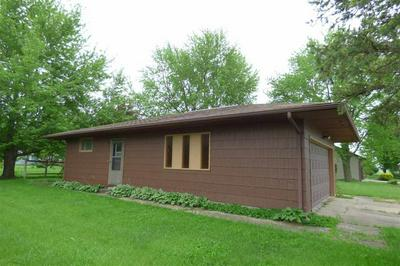 213 N JEFFERSON ST, Keota, IA 52248 - Photo 2