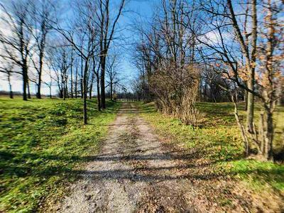1631 NN AVE, Marengo, IA 52301 - Photo 2