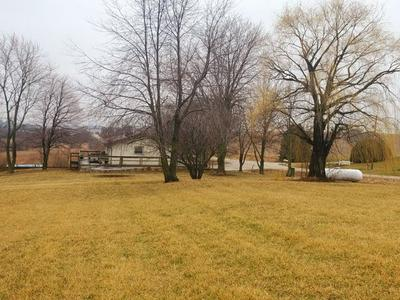 4395 225TH ST, Guernsey, IA 52221 - Photo 2