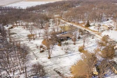 OUT LOT B & C COPI RD NW, Tiffin, IA 52340 - Photo 2