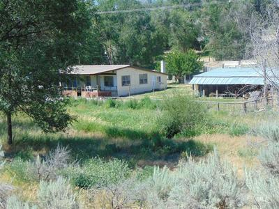 1923 BENCH RD, Vale, OR 97918 - Photo 1