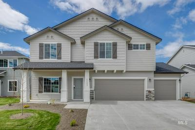 6125 N COLOSSEUM AVE, Meridian, ID 83646 - Photo 1