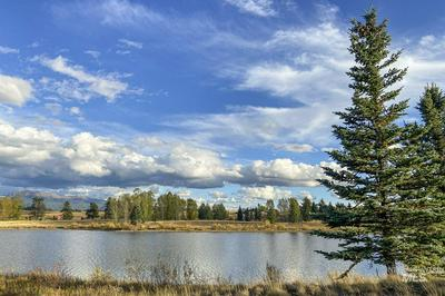 LOT 38 RIVER RANCH ROAD, McCall, ID 83638 - Photo 1