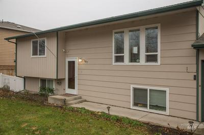 2287 SCHAEFER DR, Clarkston, WA 99403 - Photo 1