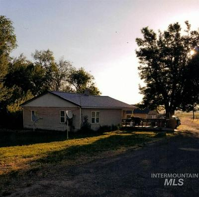 4460 HWY 26, Vale, OR 98718 - Photo 2