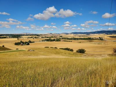 TBD LENVILLE ROAD, Moscow, ID 83843 - Photo 2