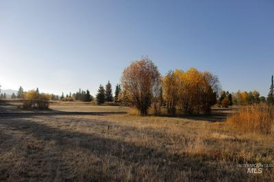 LOT 11 RIVER RANCH ROAD, McCall, ID 83638 - Photo 1