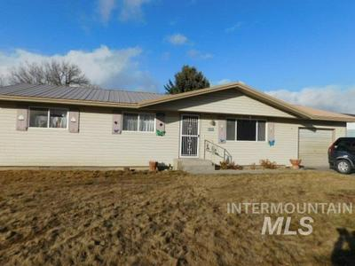 507 E LINCOLN ST, PAUL, ID 83347 - Photo 2