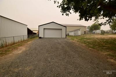 1047 FRANCIS AVE, Clarkston, WA 99403 - Photo 2