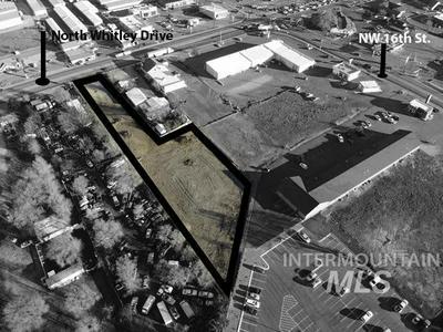 1711 N WHITLEY DR, Fruitland, ID 83619 - Photo 1