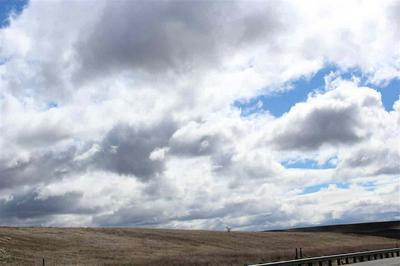 NKA HWY 195 HIGHWAY, Uniontown, WA 99179 - Photo 1