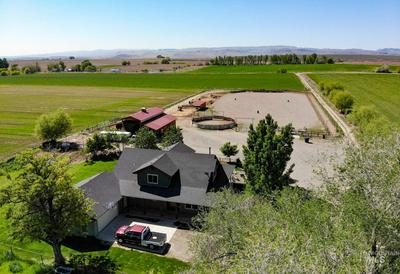 731 FAWN RD, Adrian, OR 97901 - Photo 1