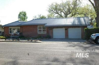 749 COTTAGE ST S, Vale, OR 97918 - Photo 1