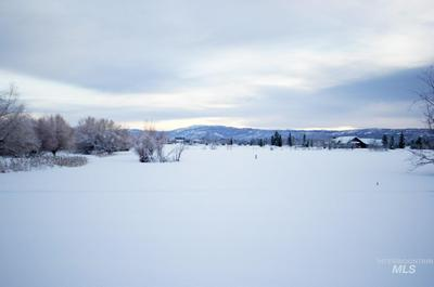 LOT 26 RIVER RANCH ROAD, McCall, ID 83638 - Photo 2