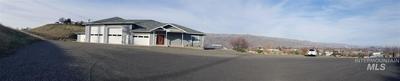 1491 16TH AVE, Clarkston, WA 99403 - Photo 2