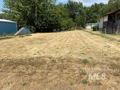 TBD 300 BLOCK OF PATAHA, Pomeroy, WA 99347 - Photo 1