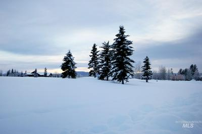 LOT 27 RIVER RANCH ROAD, McCall, ID 83638 - Photo 1