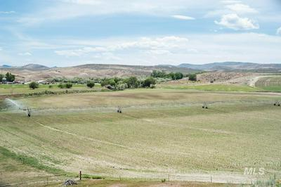 1545 HIGHWAY 201, Adrian, OR 97901 - Photo 1