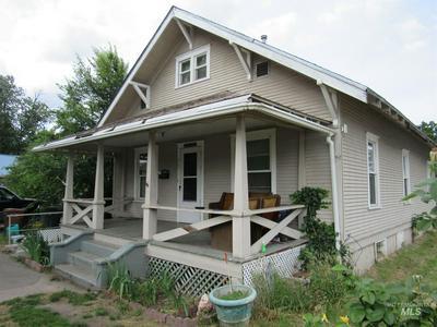 420 & 416 6TH STREET, Clarkston, WA 99403 - Photo 1
