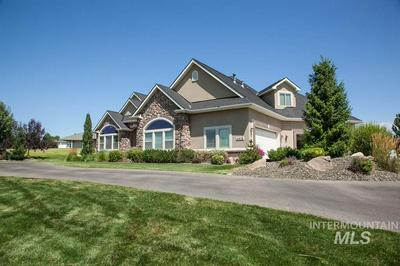 4978 EAGLEVIEW CT, Fruitland, ID 83619 - Photo 2