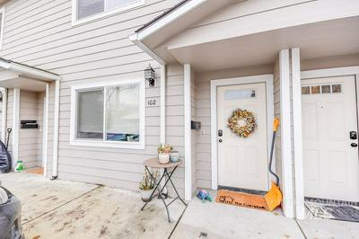 819 S HARRISON ST # 5, Moscow, ID 83843 - Photo 1