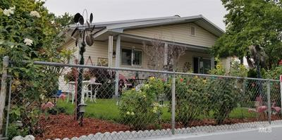700 10TH ST, Clarkston, WA 99403 - Photo 1