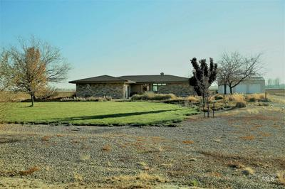 2195 NW 2ND AVE, Fruitland, ID 83619 - Photo 2