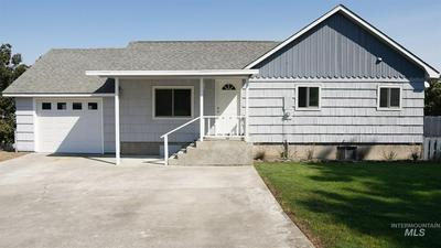 1872 14TH ST, Clarkston, WA 99403 - Photo 1