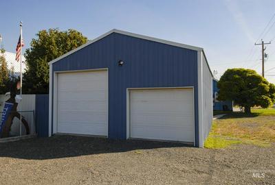 610 POPLAR ST, Clarkston, WA 99403 - Photo 2