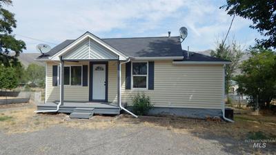 1374 MAPLE ST, Clarkston, WA 99403 - Photo 1