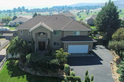 2005 QUAILWOOD DR, Clarkston, WA 99403 - Photo 1