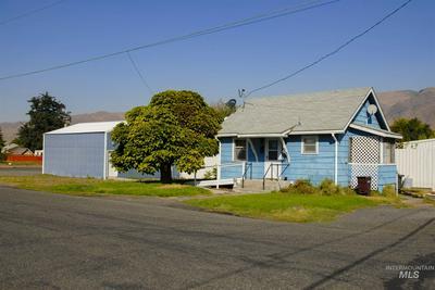 610 POPLAR ST, Clarkston, WA 99403 - Photo 1