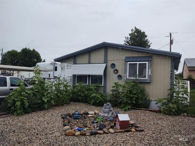 759 NW 8TH ST UNIT 34, Ontario, OR 97914 - Photo 1