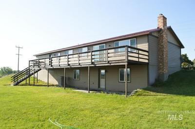 236 EVERGREEN RD, Ontario, OR 97914 - Photo 2