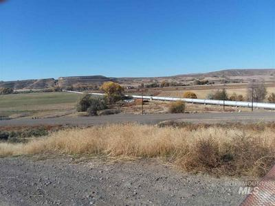 TBD ELM ROAD, Vale, OR 97918 - Photo 1