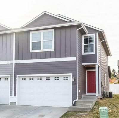 1009 ALTURAS DR, Moscow, ID 83843 - Photo 1
